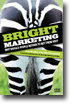 Bright Marketing Book